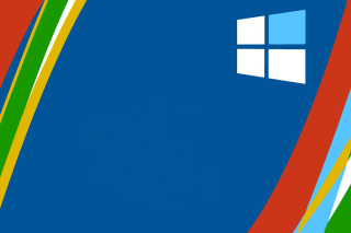 Kostenloses Windows 10 HD Personalization Wallpaper für Android, iPhone und iPad