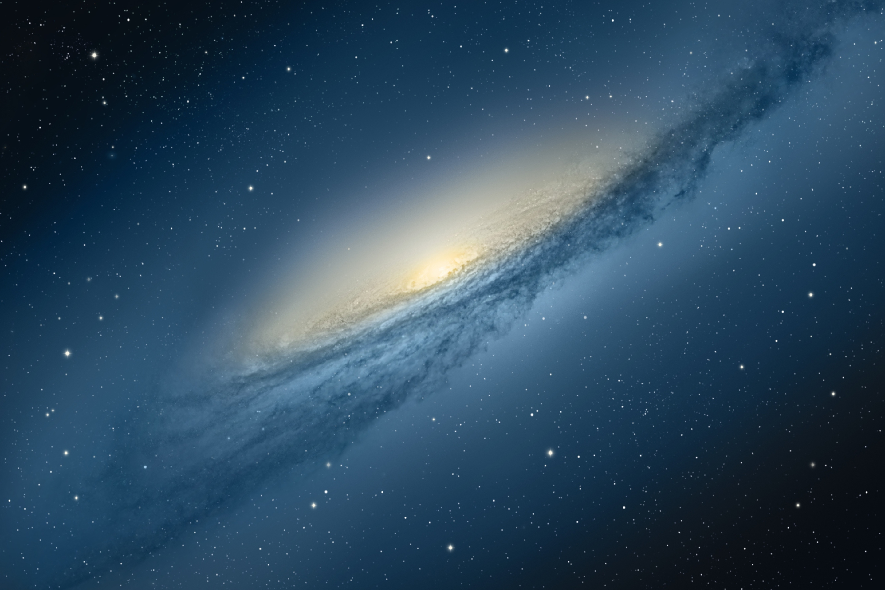 galaxy wallpapers free download! 66 best free galaxy