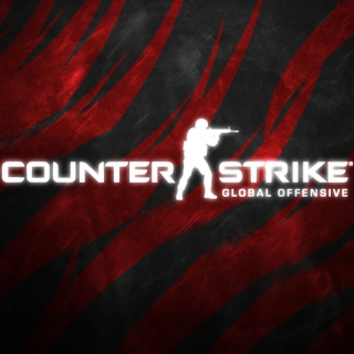 Counter Strike sfondi gratuiti per 128x128
