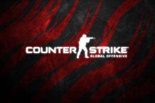 Counter Strike Picture for Samsung Galaxy Ace 4