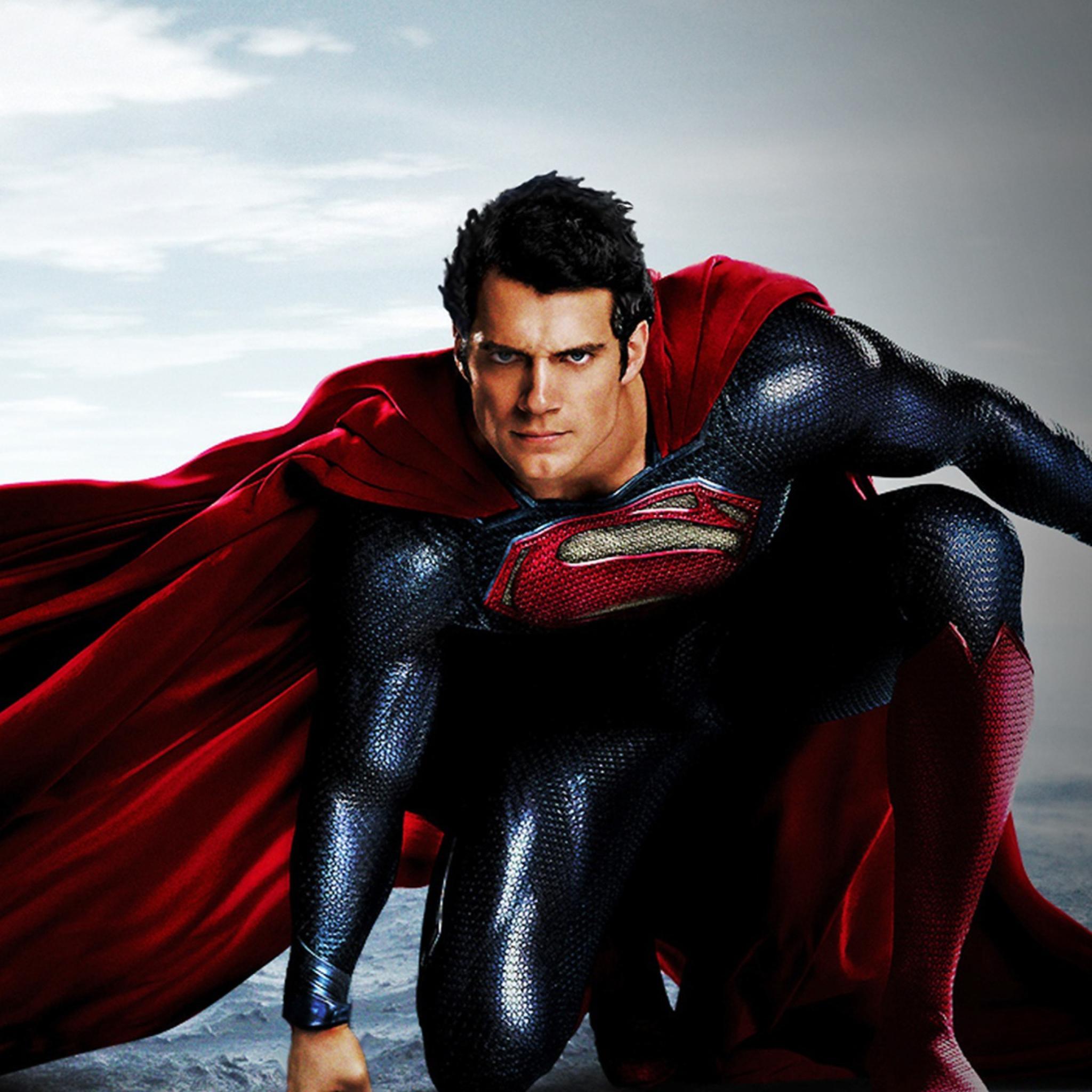 ещё вдохновило супергерои мужчины фото статьи