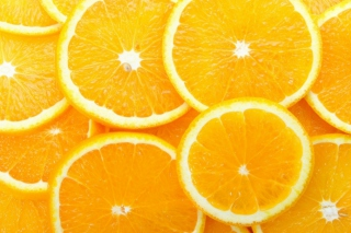 Orange Slices - Fondos de pantalla gratis para Android 540x960
