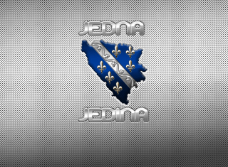 Jedna si jedina Background for Android, iPhone and iPad