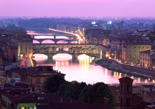 Florence Italy sfondi gratuiti per cellulari Android, iPhone, iPad e desktop