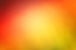 Light Colored Background Wallpaper for Android, iPhone and iPad