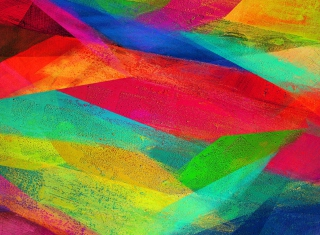 Kostenloses Colorful Samsung Galaxy Note 4 Wallpaper für Android, iPhone und iPad