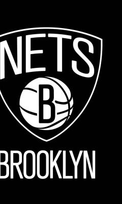 Brooklyn Nets para Samsung GT-S5230 Star