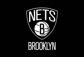 Brooklyn Nets Picture for 220x176