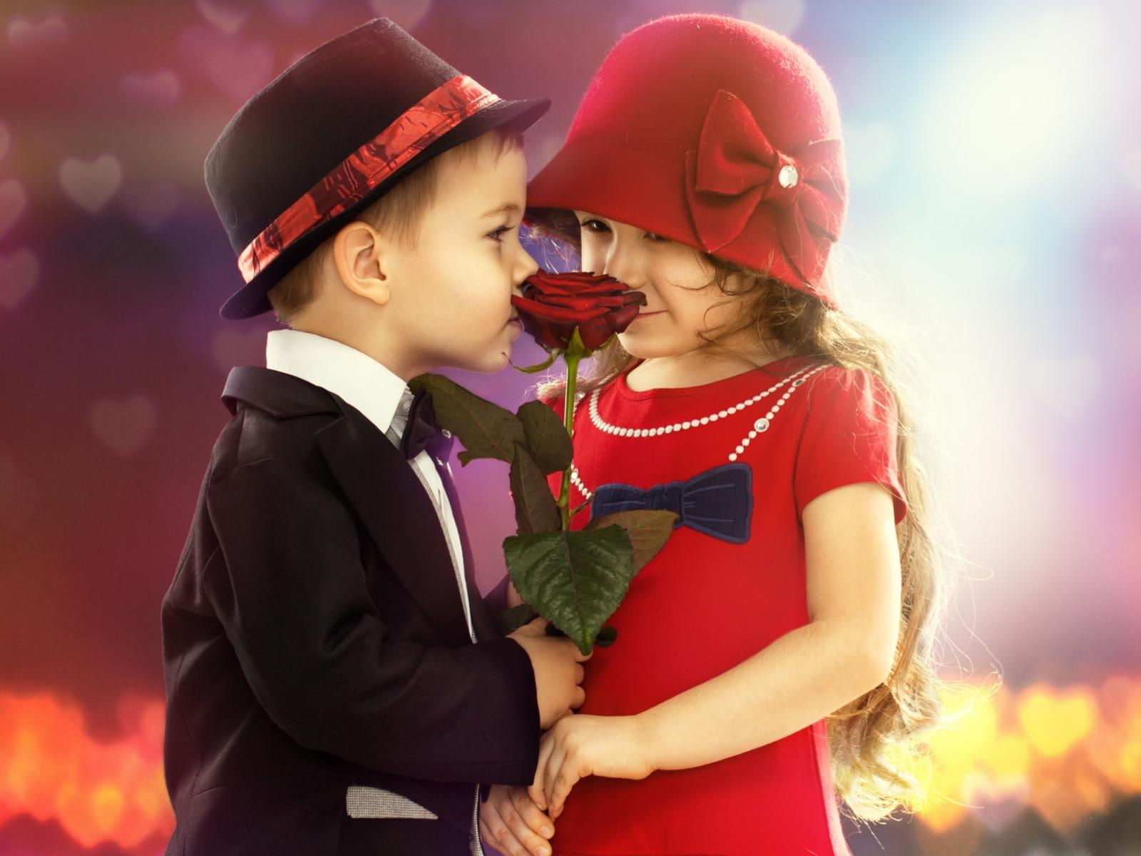 картинки про кохання на аву цветка