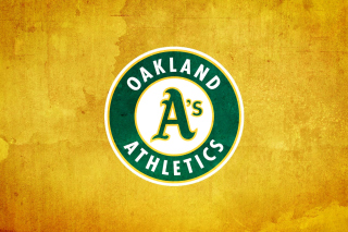Kostenloses Oakland Athletics Wallpaper für Android 540x960