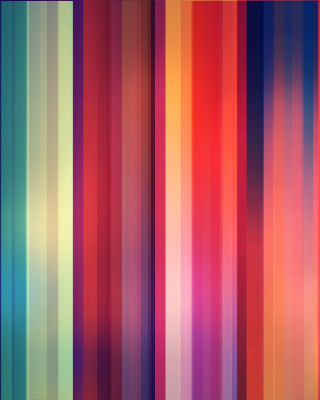 Colorful Texture Background for iPhone 6 Plus