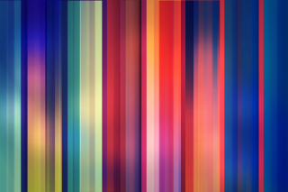 Colorful Texture Wallpaper for Android, iPhone and iPad