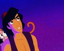 Aladdin para 220x176