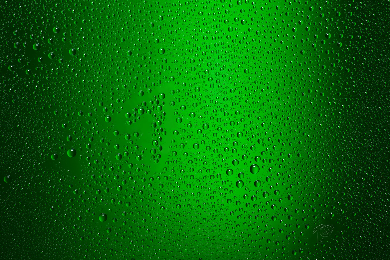 картинка на телефон зеленого цвета вижу ничего