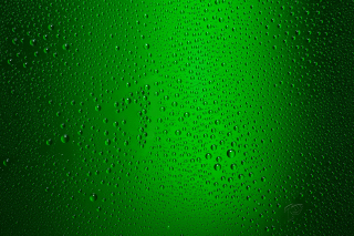 Free 7Up Logo Picture for Motorola DROID 3