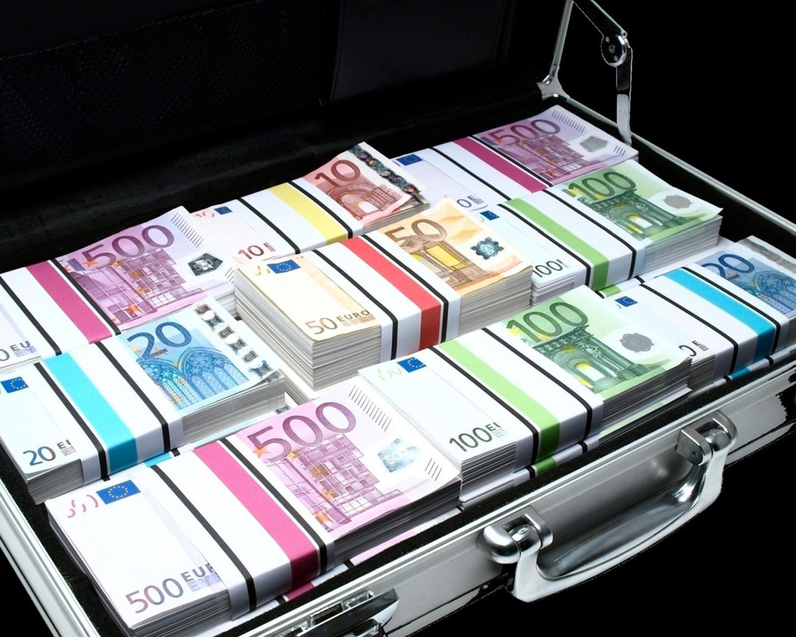 кейс для аккаунта займы под залог
