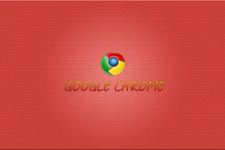 Google Chrome Browser Wallpaper for Android, iPhone and iPad