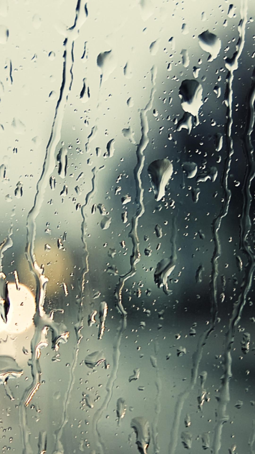 относится так картинки для телефона дождя силовых тренировок нужно