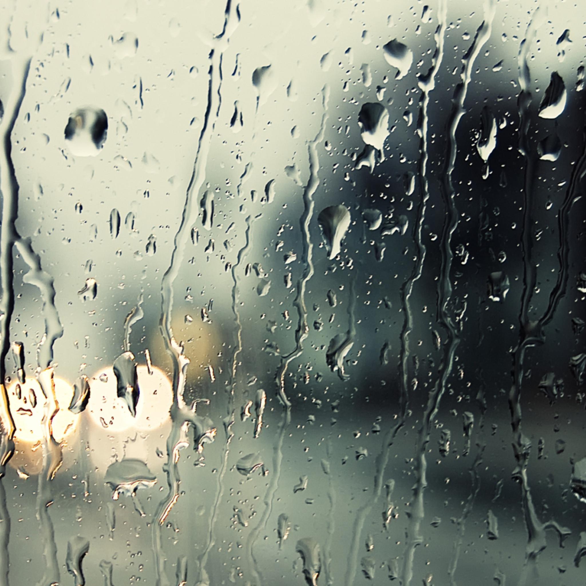 Дождь за окном картинки анимация