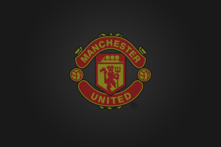 Free Manchester United Picture for Android, iPhone and iPad