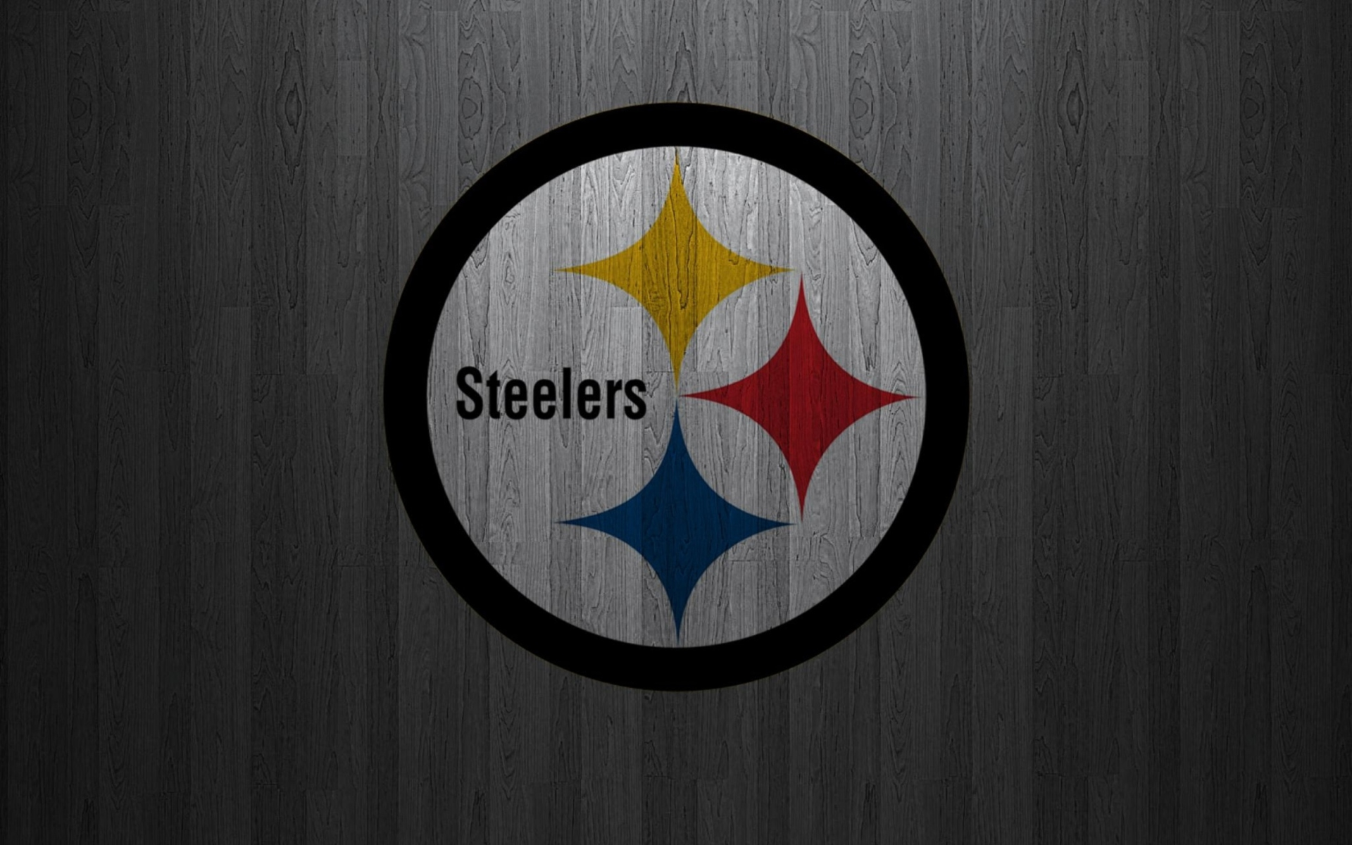 Get the latest Pittsburgh Steelers rumors news schedule and updates from Steelers Wire the best Pittsburgh Steelers blog available
