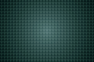 Checkerboard Pattern Picture for Android, iPhone and iPad