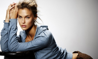 Bar Rafaeli Wallpaper for Android, iPhone and iPad