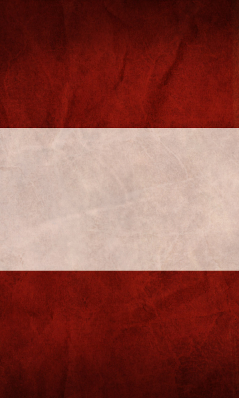 Screenshot №1 pro téma Flag of Austria 768x1280