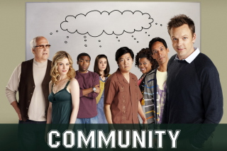 Free Community Picture for Desktop 1280x720 HDTV