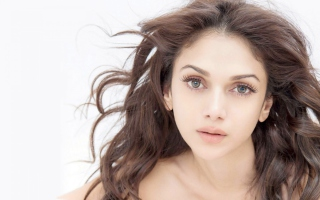 Aditi Rao Hydari Natural sfondi gratuiti per cellulari Android, iPhone, iPad e desktop