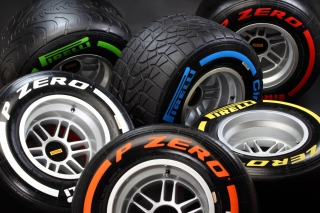 Tyres Wallpaper for Android, iPhone and iPad