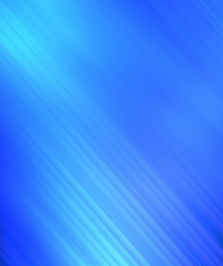 All Blue Wallpaper for iPhone 6 Plus