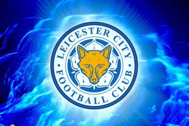 Screenshot №1 pro téma Leicester City Football Club