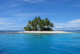 Free Bunaken, Indonesia Picture for Android, iPhone and iPad