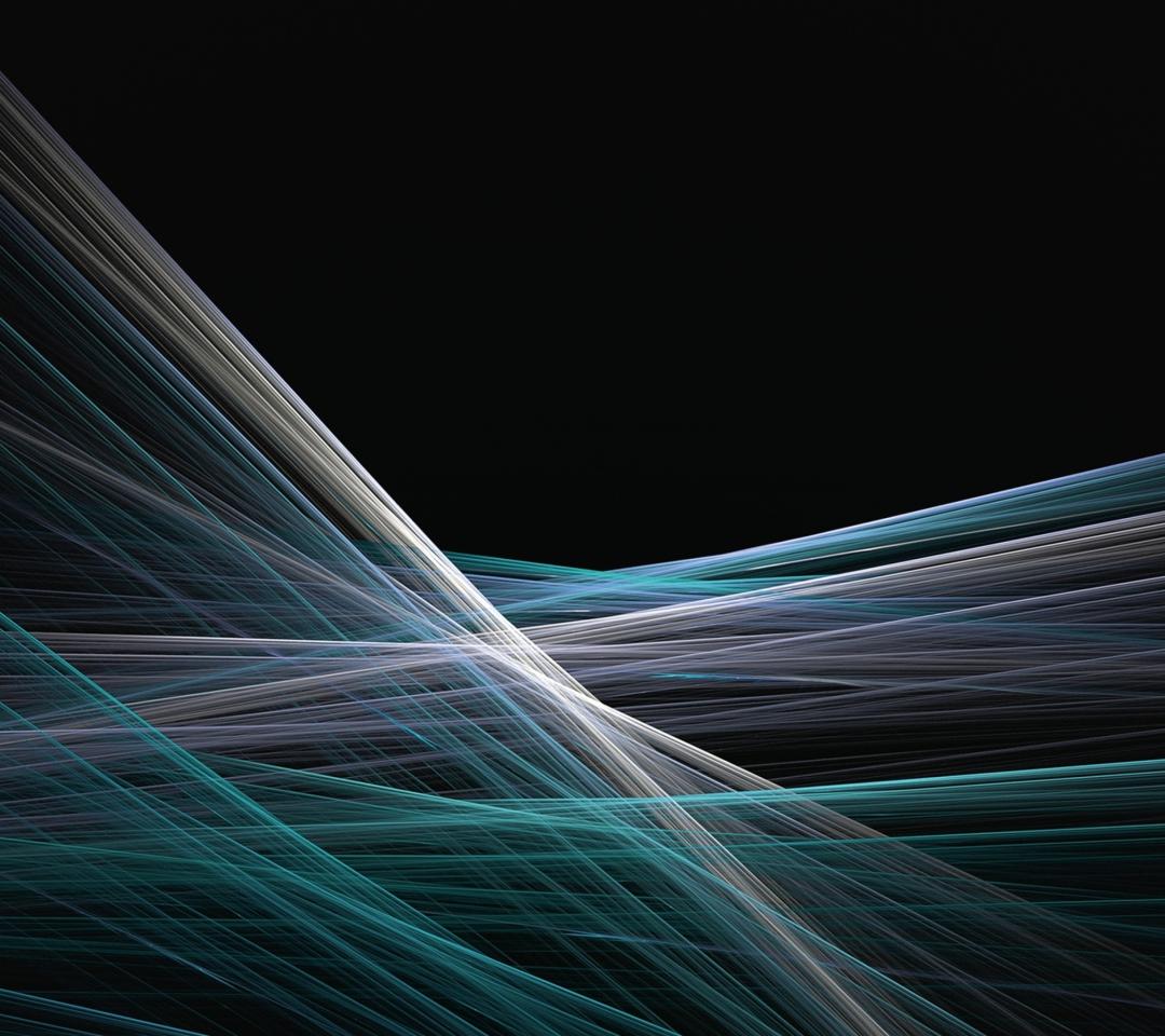 LG G3 Abstract Strings para Motorola RAZR XT910