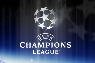 Champions League Wallpaper for Android, iPhone and iPad