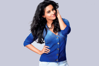 Asin Thottumkal Background for Android, iPhone and iPad
