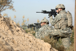 Us Army sfondi gratuiti per cellulari Android, iPhone, iPad e desktop