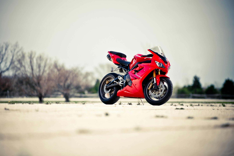 красный черный мотоциклы скачать