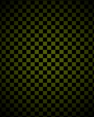 Free Green Pattern Picture for Nokia C1-01