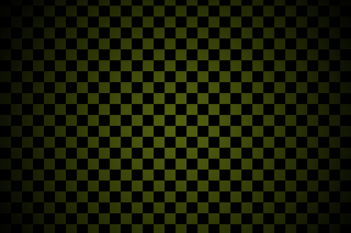 Green Pattern Background for Android, iPhone and iPad