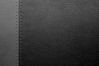 Black Leather Wallpaper for Android, iPhone and iPad