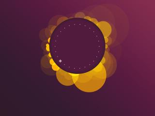 Ubuntu para Nokia Asha 201