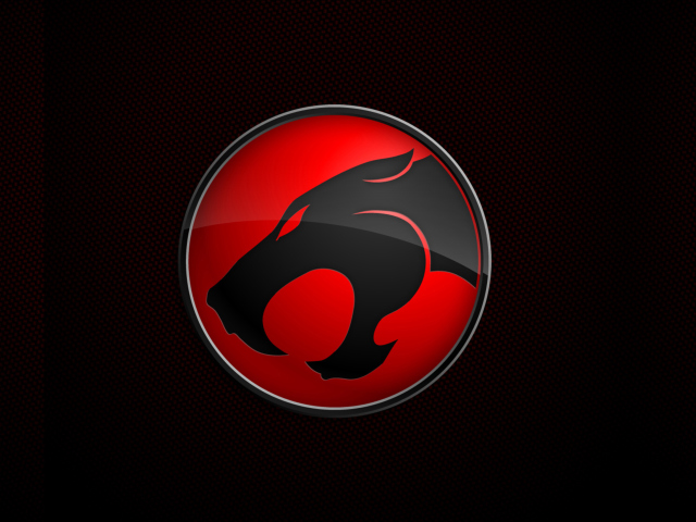 Thundercats HD for Sony Ericsson XPERIA X8