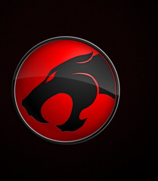 Thundercats HD sfondi gratuiti per iPhone 5C