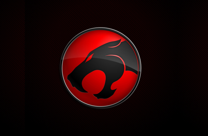Thundercats HD Wallpaper for Android, iPhone and iPad