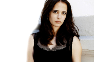 Eva Green Photo Background for Android, iPhone and iPad