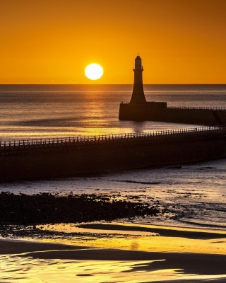 Free Poker Resort Sunderland Picture for HTC Titan