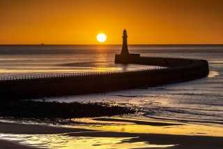 Free Poker Resort Sunderland Picture for Android 2560x1600