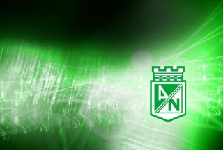 Atletico Nacional Background for Android 720x1280
